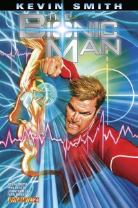 bionic-man-2-cover