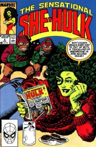 sensational-she-hulk-2