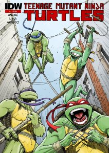 teenage_mutant_ninja_turtles___fake_cover_colors_by_erdna1-d4w00p0