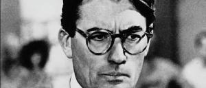 70-gregory-peck-atticus-finch-630-75