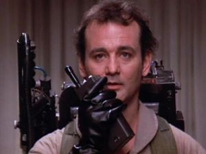 bill-murray-ghostbusters.jpg.pagespeed.ce.XRf8DkVEl1