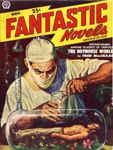 fantastic_novels_B