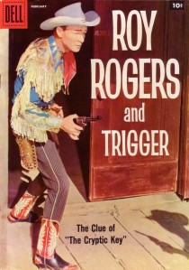 roy-rogers-comic-cover