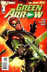 Green-Arrow-New-52-Comic-Book-Cover