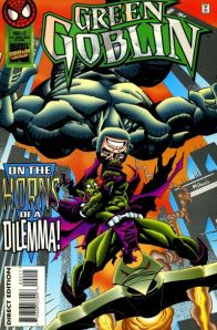 Green_Goblin_Vol_1_2