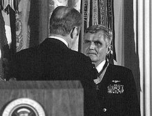 220px-US_NaMedal_of_Honor_awarded_to_Rear_Admiral_James_B._Stockdale