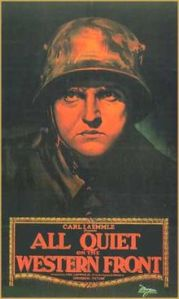 All_Quiet_on_the_Western_Front_(1930_film)_poster