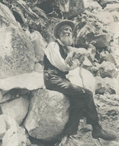 john-muir-himself