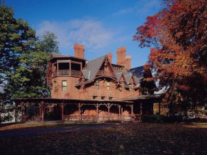 Pictures-Mark-Twain-House-Hartford-CT