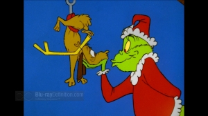 grinch_and_max