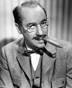 Groucho_Marx2