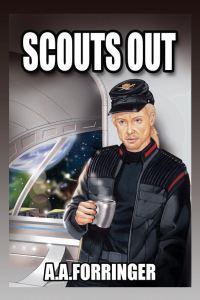 ScoutsoutCover