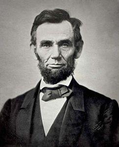 Abraham_Lincoln1863