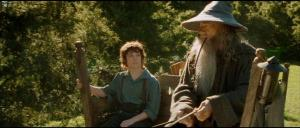 frodo-and-gandalf