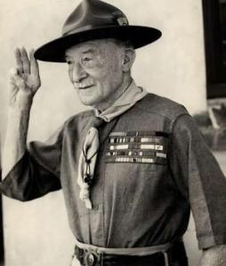 robert-baden-powell-on-my-honor