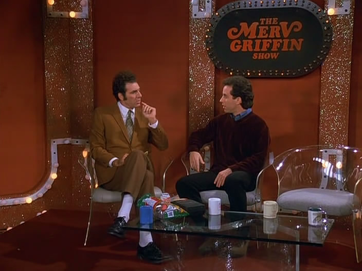 The-Merv-Griffin-Show-Seinfeld