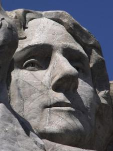 thomas-jefferson-rushmore