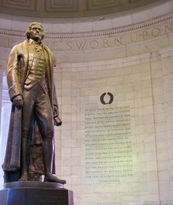 thomas-jefferson-statue
