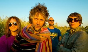 The-Flaming-Lips-001