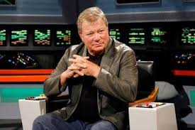 william shatner2013
