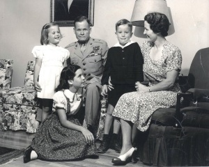 chestypullerfamily