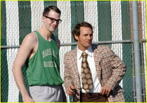 matthew-mcconaughey-we-are-marshall01