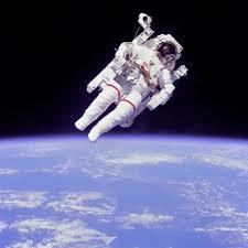 spacetravel