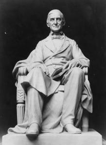 Statue_of_Ralph_Waldo_Emerson