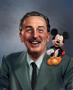 walt-disney-mickey-mouse-partners