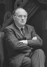 Joesph Brodsky