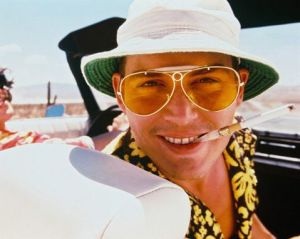 johnny-depp-fear-loathing-in-las-vegas-2