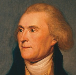 ThomasJeffersonStateRoomPortrait
