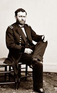 General-Grant-007