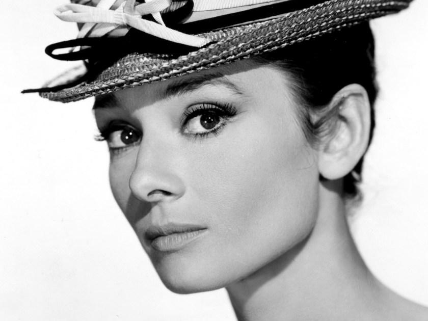 Audrey-Hepburn-hd-image
