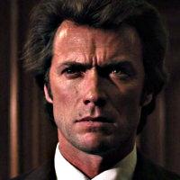 -Clint-as-Dirty-Harry-Callahan