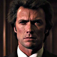 -Clint-as-Dirty-Harry-Callahan