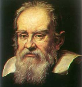 galileo_sustermans