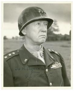 georgepatton2