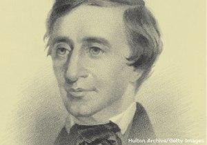 Henry_David_Thoreau2