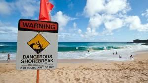 sandy-beach2