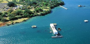 uss-arizona-aerial
