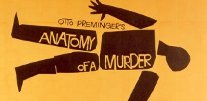 anatomy-of-a-murder-review1