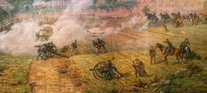 gettysburg-cyclorama-detail-one-randy-steele