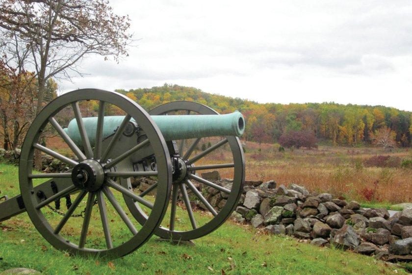 gettysburg-pennsylvania-little-round-top