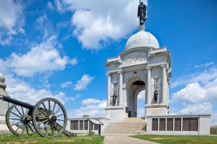 gettysburg-pennsylvania-memorial