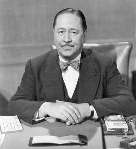 robert-benchley-2