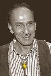 Rogerzelazny