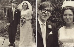 Stephen_Hawking married