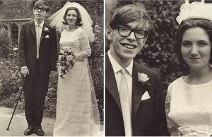 Stephen_Hawking married