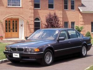 BMW-7Series-1994-005